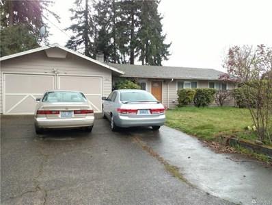 411 154th Ave SE, Bellevue, WA 98007 - MLS#: 1270592