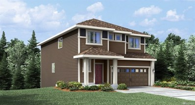 9942 15th Place SE UNIT 61, Lake Stevens, WA 98258 - MLS#: 1270660