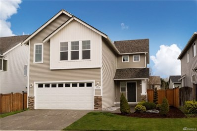7715 196th St Ct E, Spanaway, WA 98387 - MLS#: 1270686