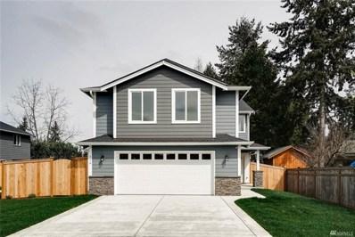 310 SW 106th St, Seattle, WA 98146 - MLS#: 1270820