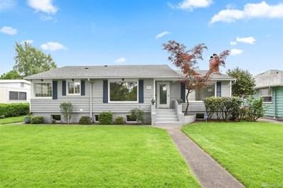2625 Nichols Blvd, Longview, WA 98632 - MLS#: 1270842
