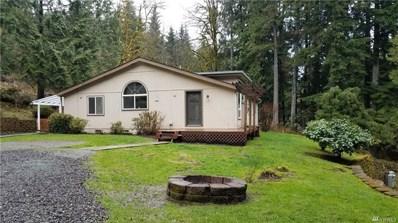5724 Robe Menzel Rd, Granite Falls, WA 98252 - MLS#: 1270860