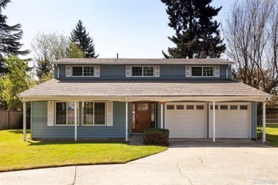11725 NE 135th St, Kirkland, WA 98034 - MLS#: 1270866
