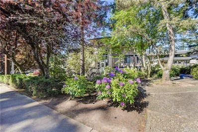 5630 200TH St SW UNIT B209, Lynnwood, WA 98036 - MLS#: 1270880
