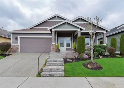 2214 145th St E, Tacoma, WA 98445 - MLS#: 1270903