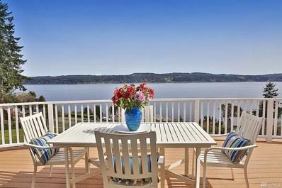 4233 Honeymoon Bay Rd, Greenbank, WA 98253 - MLS#: 1270917