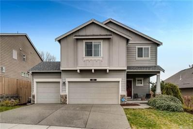 309 142nd St SW, Everett, WA 98208 - MLS#: 1270929