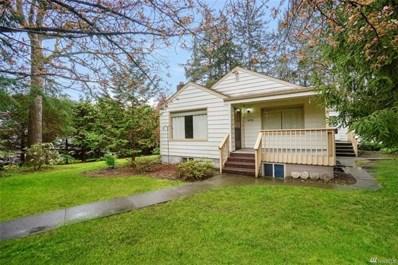 9036 Dalwood Rd SW, Lakewood, WA 98499 - MLS#: 1270959