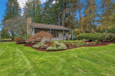 7216 Soundview Dr, Edmonds, WA 98026 - MLS#: 1270980