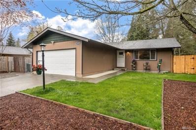 2655 Rainier Blvd, Puyallup, WA 98374 - MLS#: 1270991