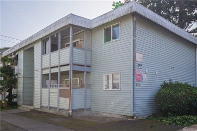 4006 S Lawrence St, Tacoma, WA 98409 - MLS#: 1270996