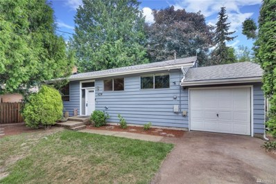 429 S 116th, Burien, WA 98168 - MLS#: 1271010