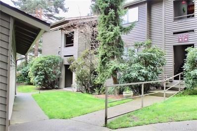 122 SW 116th St UNIT C31, Seattle, WA 98146 - MLS#: 1271018