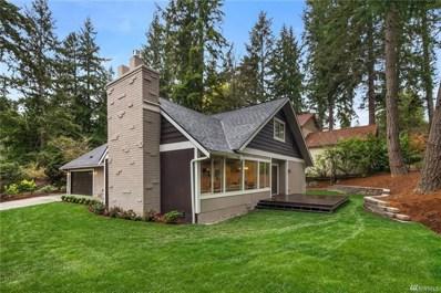 16670 SE 17th Place, Bellevue, WA 98008 - MLS#: 1271025