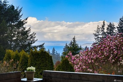 7320 179th St SW, Edmonds, WA 98026 - MLS#: 1271066