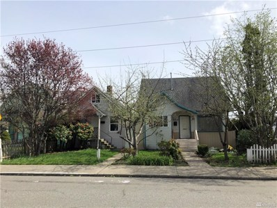 2509 Lombard Ave, Everett, WA 98201 - MLS#: 1271074