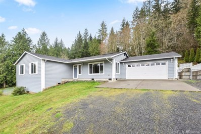 211 Home Town Dr, Kelso, WA 98626 - MLS#: 1271078