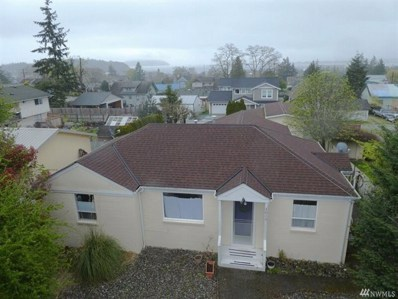 2013 J Ave, Anacortes, WA 98221 - MLS#: 1271122