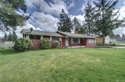 13825 6th Ave E, Tacoma, WA 98445 - MLS#: 1271168