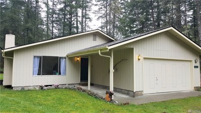 9220 Danforth St NW, Gig Harbor, WA 98329 - MLS#: 1271285