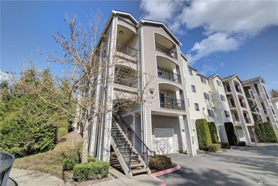 10709 Valley View Rd UNIT A202, Bothell, WA 98011 - MLS#: 1271354