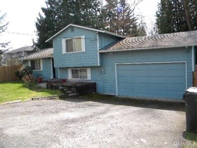 10220 Patterson St S, Tacoma, WA 98444 - MLS#: 1271443