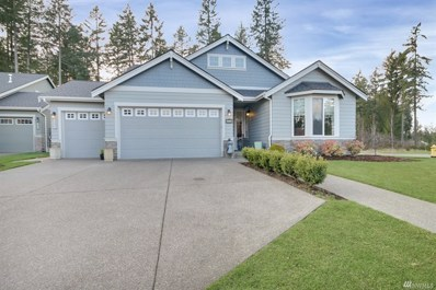 4119 Michael Ct NE, Lacey, WA 98516 - MLS#: 1271501