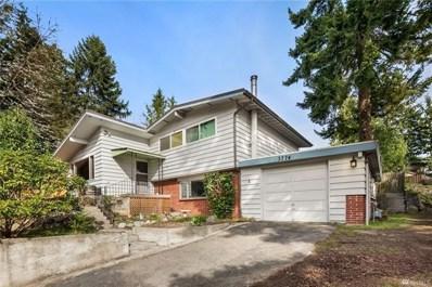 3774 140th Ave SE, Bellevue, WA 98006 - MLS#: 1271525