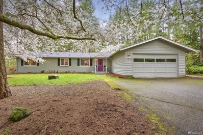 11220 Olympic View Rd NW, Silverdale, WA 98383 - MLS#: 1271543
