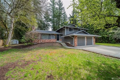 4125 107th Place NE, Marysville, WA 98271 - MLS#: 1271553