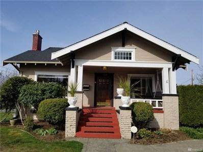1532 Baker Ave, Everett, WA 98201 - MLS#: 1271562