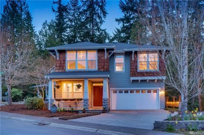 17220 NE 25th Wy, Redmond, WA 98052 - MLS#: 1271603