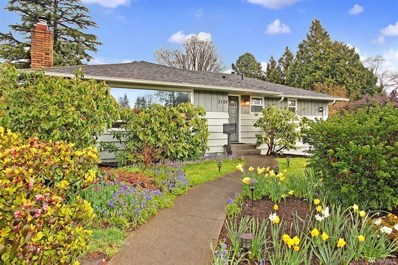 3108 SW 105th St, Seattle, WA 98146 - MLS#: 1271646