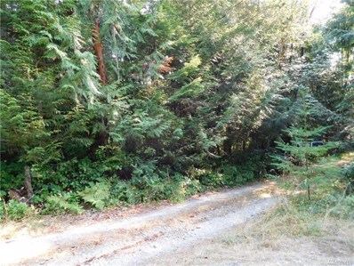L Lee Valley Rd, Quilcene, WA 98376 - MLS#: 1271671