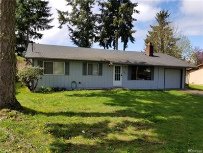 29405 34th Ave S, Auburn, WA 98001 - MLS#: 1271712