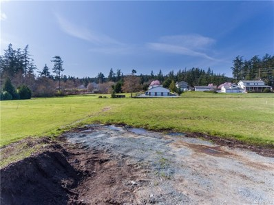 6110 State Route 20, Anacortes, WA 98221 - MLS#: 1271857