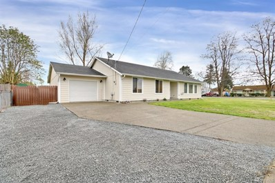 100 2nd Ave SW, Pacific, WA 98047 - MLS#: 1271911