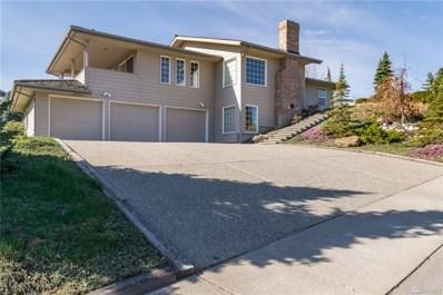 109 Tarn Place, Wenatchee, WA 98801 - MLS#: 1271940