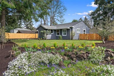 9011 Maple Ave SW, Lakewood, WA 98499 - MLS#: 1271946