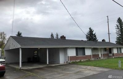 633 17th St SE, Puyallup, WA 98372 - MLS#: 1271972