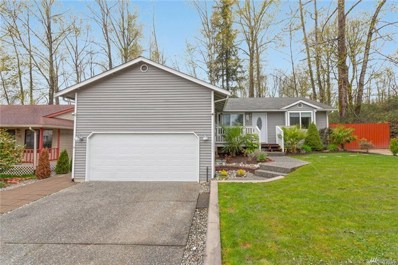 1211 232nd Place SW, Bothell, WA 98021 - MLS#: 1272049