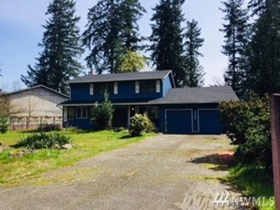 13407 SE 209th St, Kent, WA 98042 - MLS#: 1272075