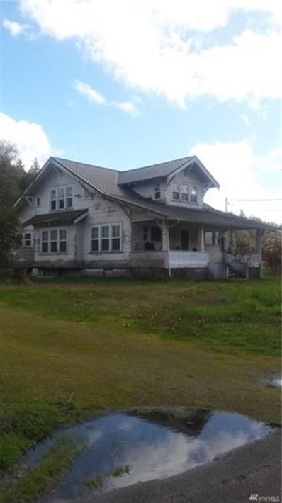 8019 Sexton Road, Snohomish, WA 98290 - MLS#: 1272117
