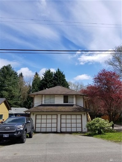 12030 25th Ave NE, Seattle, WA 98125 - MLS#: 1272285