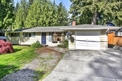 10332 7th Ave SE, Everett, WA 98208 - MLS#: 1272356