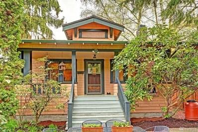 2002 Boyer Ave E, Seattle, WA 98112 - MLS#: 1272385