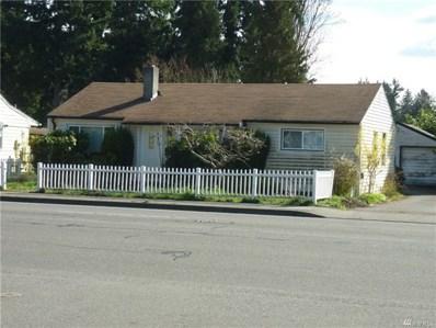 3202 S 84th St, Lakewood, WA 98499 - MLS#: 1272397