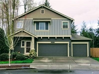 8541 10th St SE, Lake Stevens, WA 98258 - MLS#: 1272453