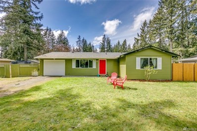 11290 Elder Ave SW, Port Orchard, WA 98367 - MLS#: 1272473