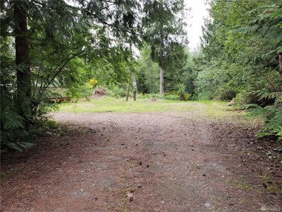 18784 NW Hintzville Rd NW, Seabeck, WA 98380 - MLS#: 1272498